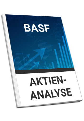 BASF Aktien-Analyse