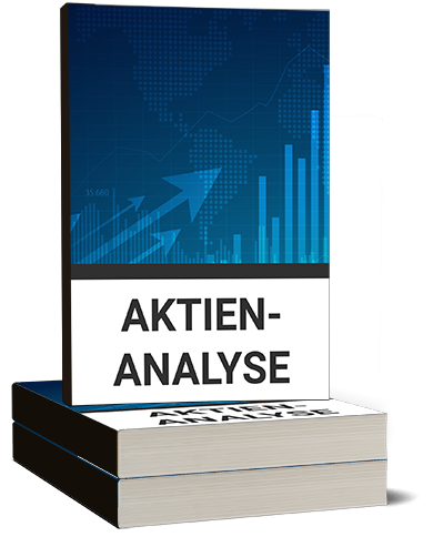 SAF-HOLLAND Aktien-Analyse