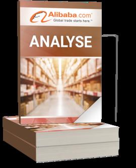 Alibaba Aktien-Analyse