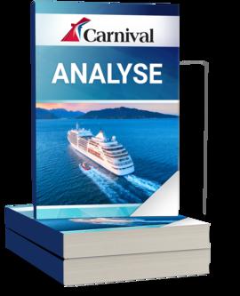 Carnival Aktien-Analyse