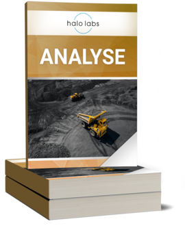 Halo Labs Aktien-Analyse