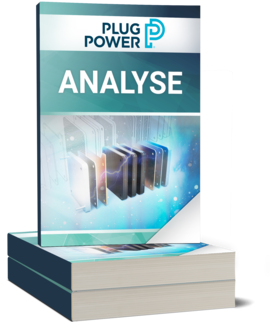 Plug Power Aktien-Analyse